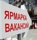 Байки для народу від Степана Барни