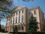 У міській раді Тернополя проводили обшуки